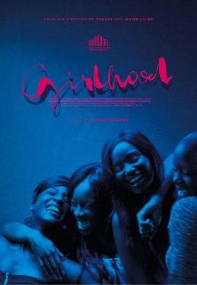 girlhood.poster.ws_